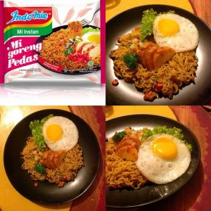 Empat Tempat Kuliner yang Harus Anda Kunjungi Ketika Berkunjung ke Yogyakarta