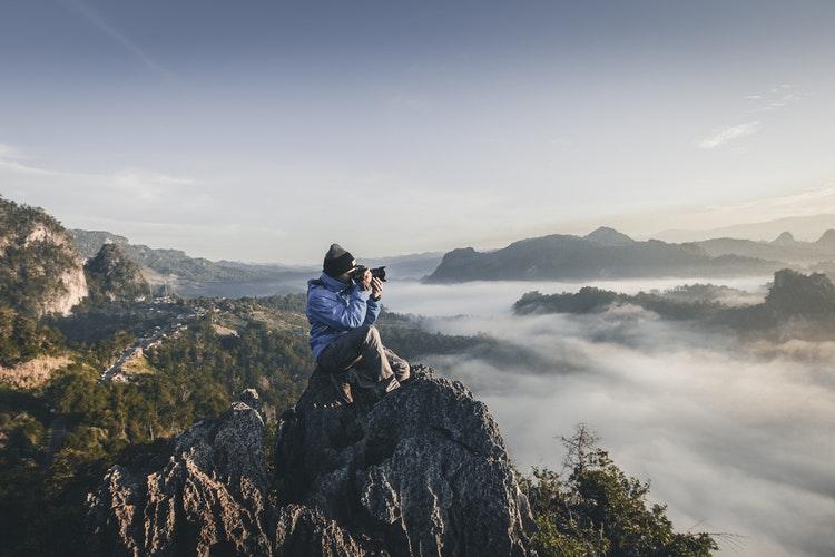 Inilah 5+ Teknologi untuk Traveling untuk Generasi Milenial, Sudah Coba?