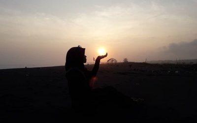 Inilah 5 Kelebihan Yang Dimiliki Pantai Pasir Kadilangu Kulon Progo